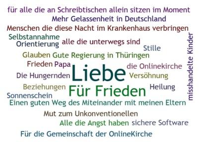 Gebet Onlinekirche.jpg
